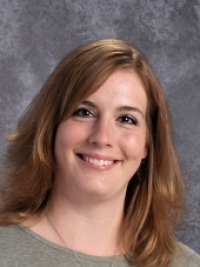 Michelle Eagles : Special Education Ed Tech