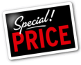 special-offer-price