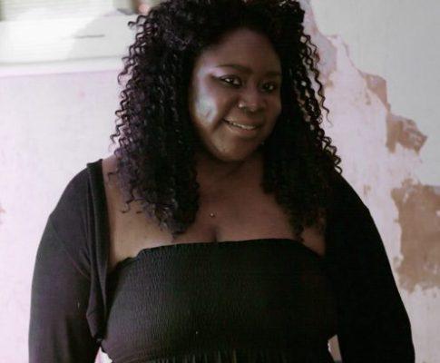 Briggie Williams Vocals