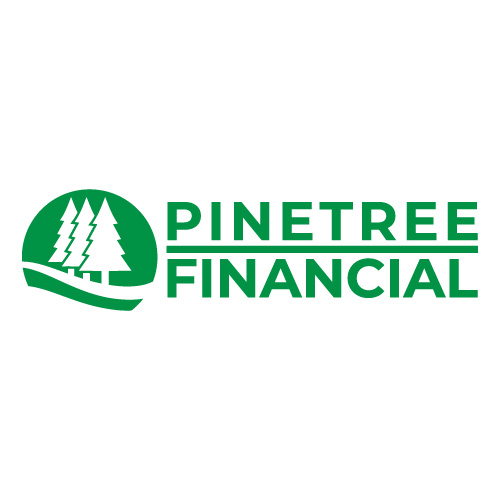 Pinetree Financial