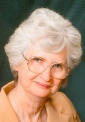 Shirley Coleen Anderson