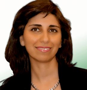DR. ANA NOZARI, BSc, ND