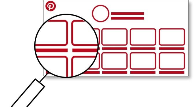 Pinterest-accountscan