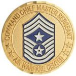 Diamond Cut Edge Challenge Coins