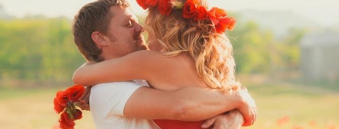 Trouver l'amour grâce au site une rencontre sérieuse !