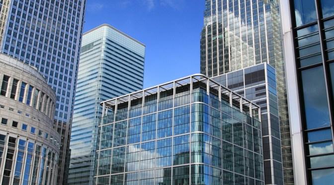 L'architecture selon Ping Annuaire