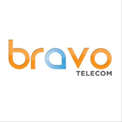 Bravo Telecom: téléphone et accès internet