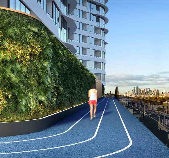 victoria-square-melbourne-growland-amenities-track