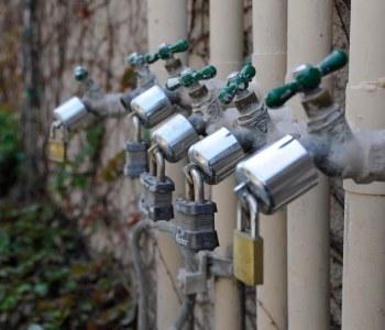 hyderabad-water-shortage