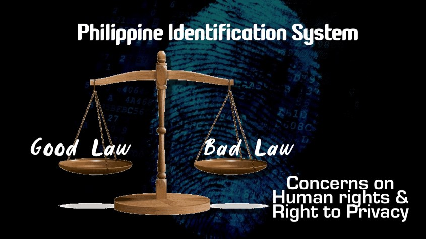 National Identification System.025