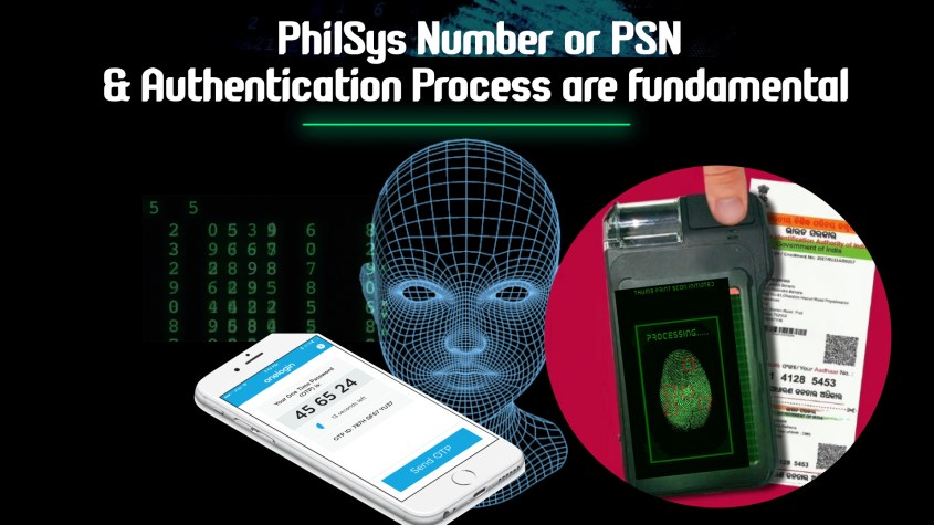 National Identification System.032