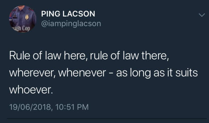 tweet0619-ruleoflaw