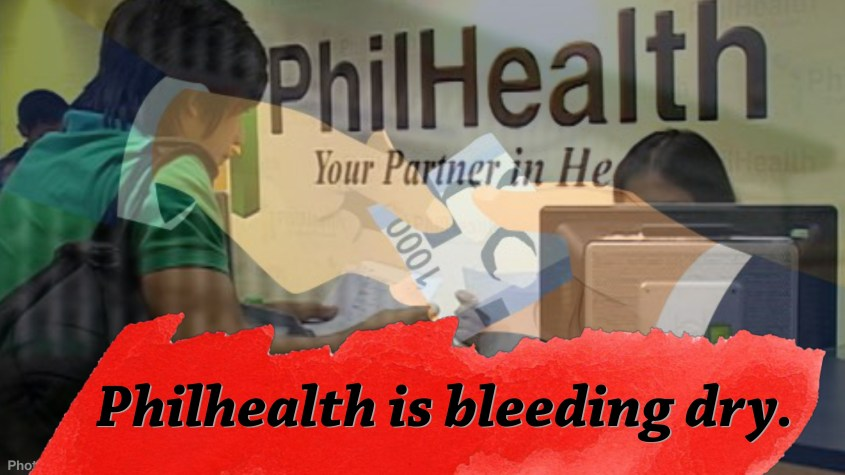 Philhealth_DOH Privilege Speech_page-0008