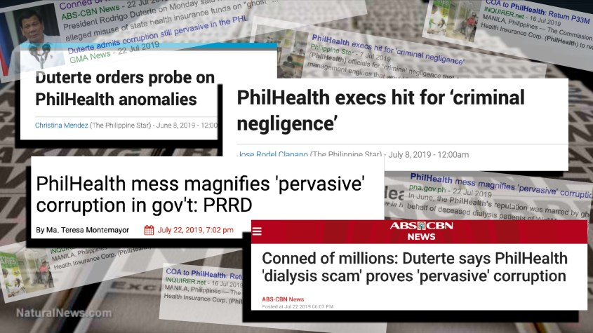 Philhealth_DOH Privilege Speech_page-0017