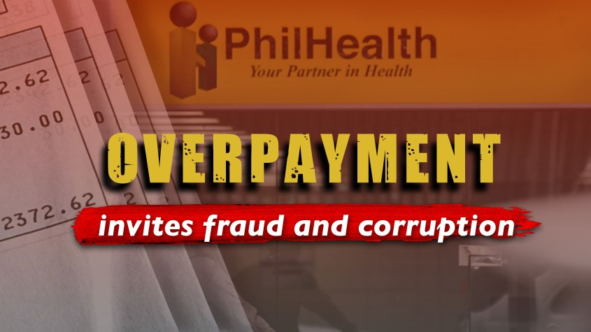 Philhealth_DOH Privilege Speech_page-0037