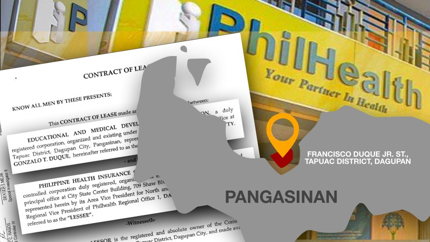 Philhealth_DOH Privilege Speech_page-0055