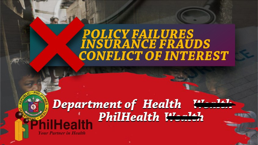 Philhealth_DOH Privilege Speech_page-0084