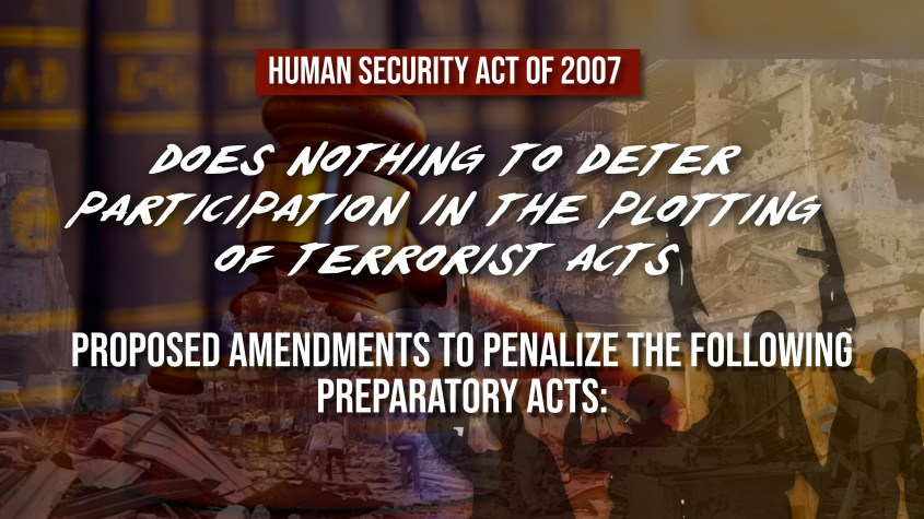Presentation-ANTI-TERRORISM ACT OF 2019 new_page-0039