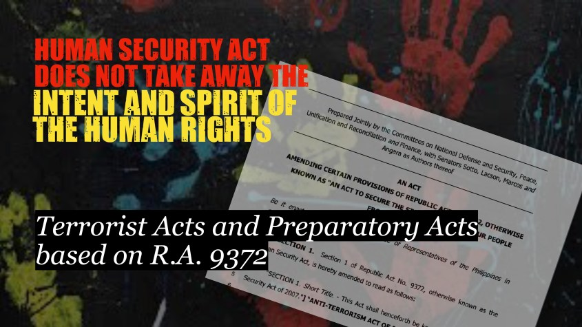 Presentation-ANTI-TERRORISM ACT OF 2019 new_page-0072