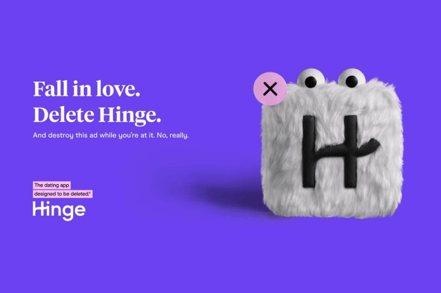 How to Get a Hinge Verification Code without a Real Phone Number