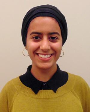 Dr Fatima Al-Hudaid