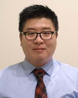 Dr Remy Kim