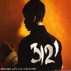 prince - 3121