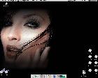 screenshot rentrée