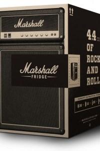 Marshall-Fridge-carton