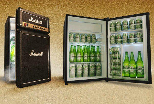 Marshall-Fridge-le-réfrigérateur-ampli-Marshall