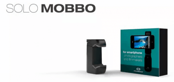 ShoulderPRo : MOBBO, HANDDO AND NANO