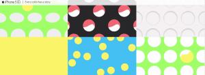 apple lance un tumblr pour la promotion de l'iphone 5C
