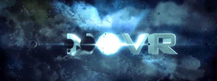 NOVR - court metrage choc