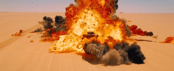 Mad Max 2014-07-28 à 23.06.28