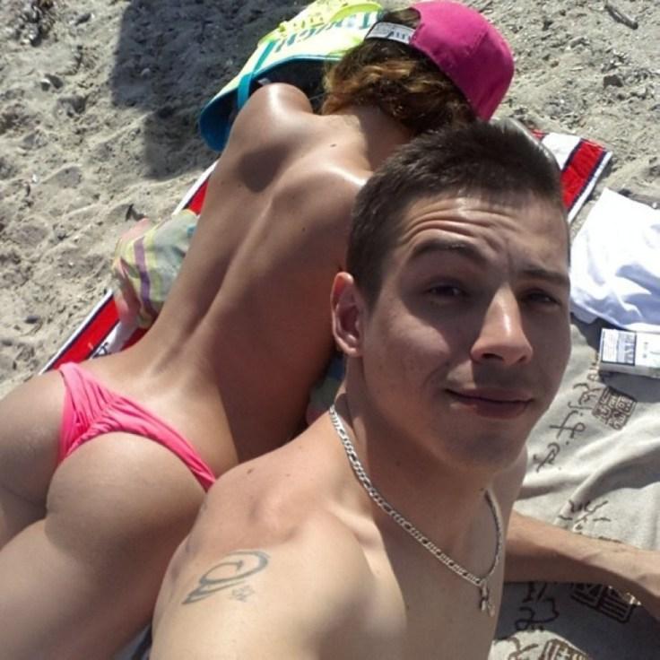 selfie reqrere3_009