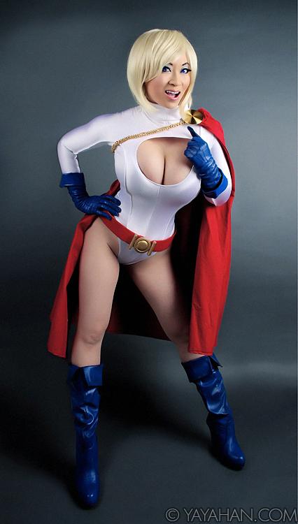 yaya han powergirl tumblr_n59y14nQFe1r7joqwo3_r1_500 (1)