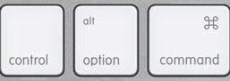 clavier mac (ctr alt cmd)2014-11-21-12h36-5
