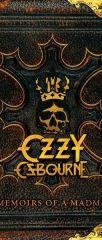 Ozzy_Osbourne_-_Memoirs