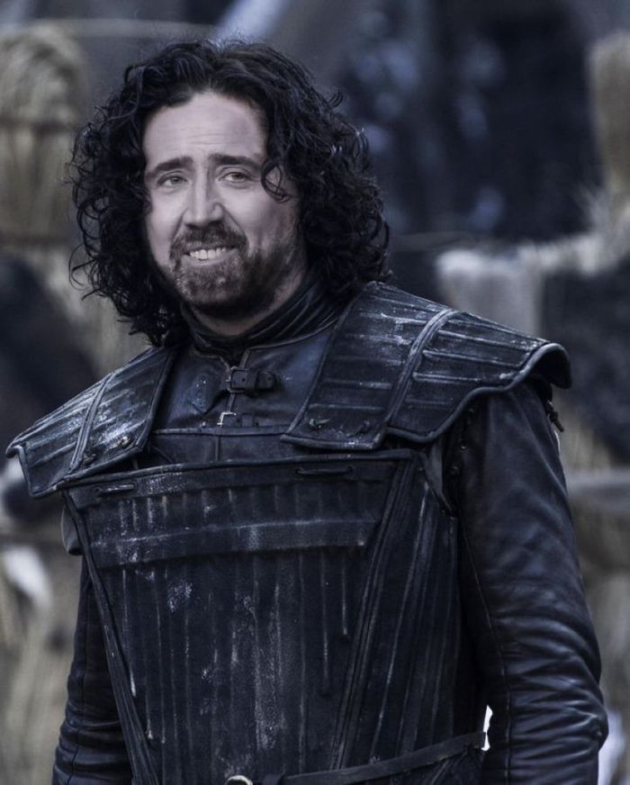 Game Of Cage2