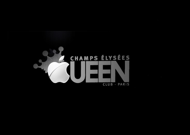 apple-queen