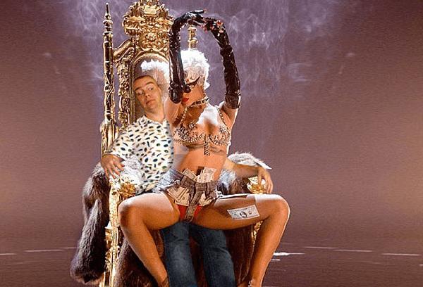 le roi de photoshop (10)