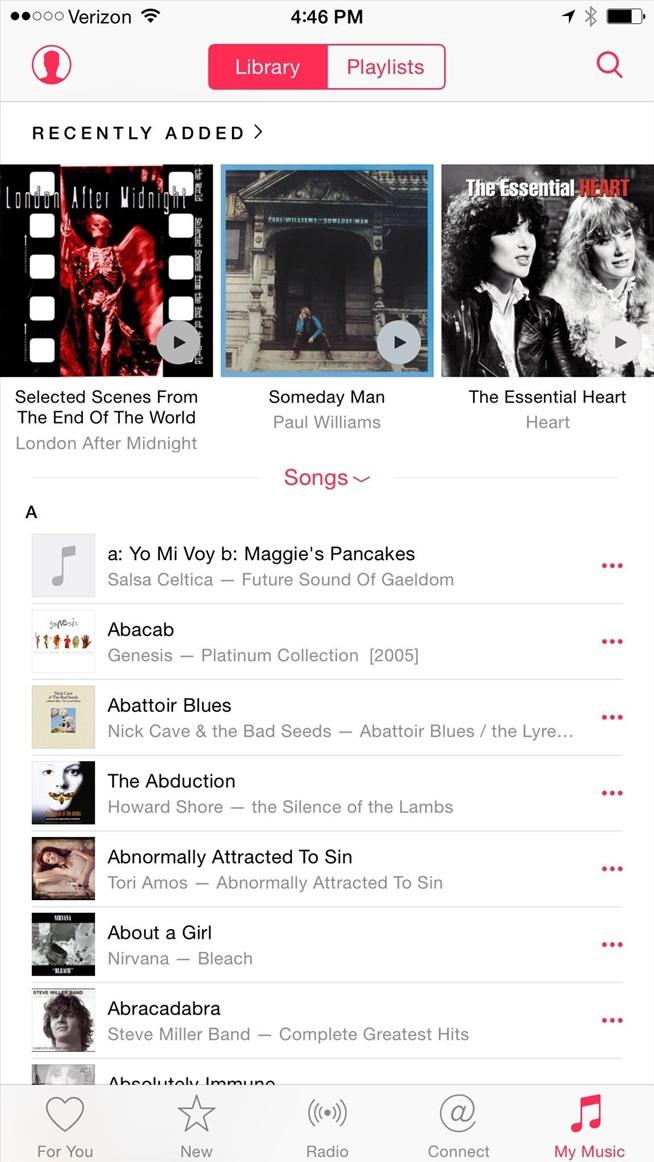 shuffle-all-songs-apples-new-music-app-ios-8-4.w6541