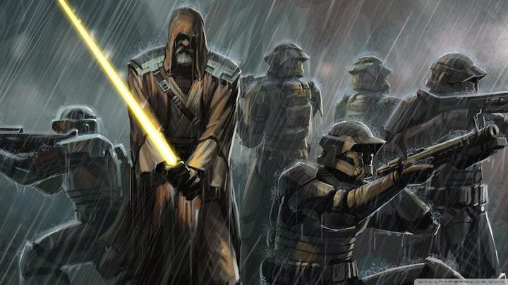 Star Wars Concept Art_3