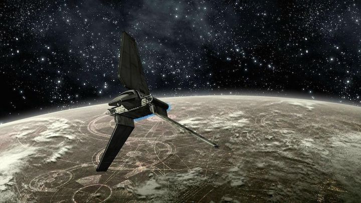 Star Wars Concept Art_32