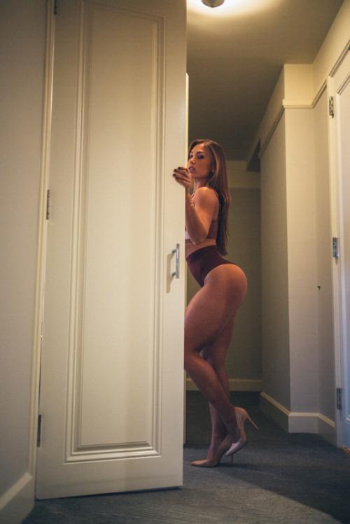 Nicole Mejia1