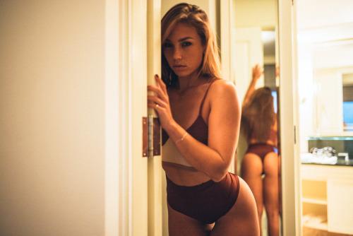 Nicole Mejia5