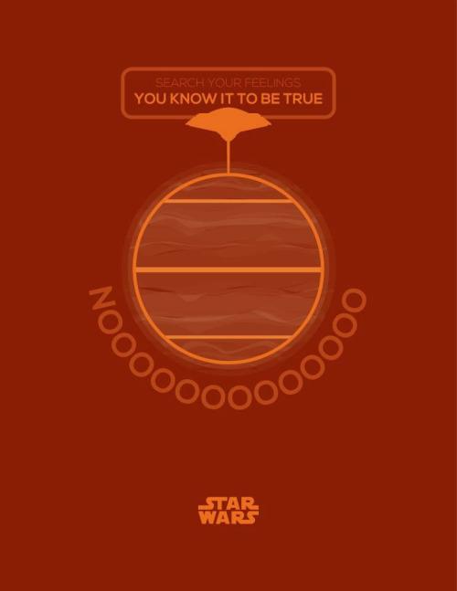 Star Wars Posters tumblr_nu3m8hsGZA1qbwnuho4_500