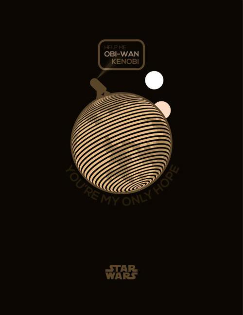Star Wars Posters tumblr_nu3m8hsGZA1qbwnuho8_500