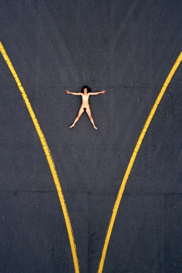 bronzage ou nudisme 12