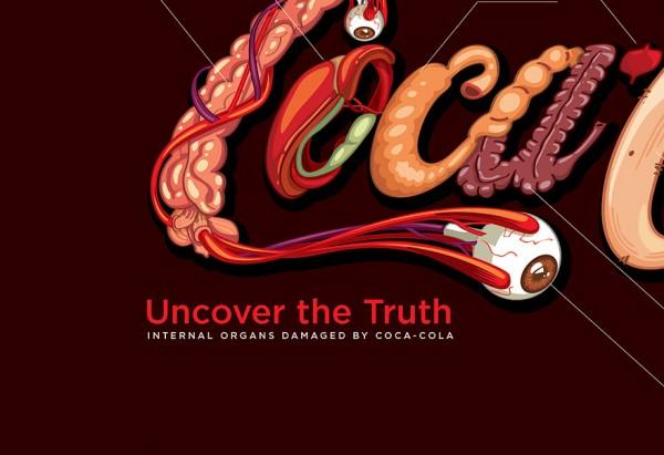 coca-cola-harm-organs-logo-fabio-pantoja-2